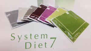 system-diet7_thum