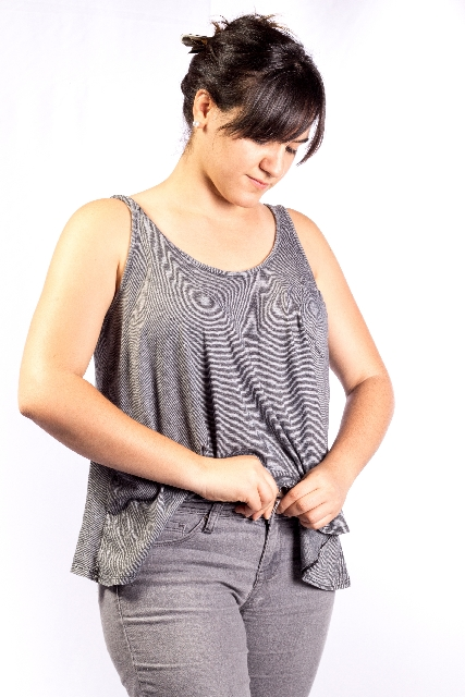 特にセルライトによる下半身太りに悩む女性にオススメ!