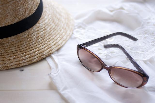 水着&薄着の季節に向けて、「本気のバストケア」始めませんか?