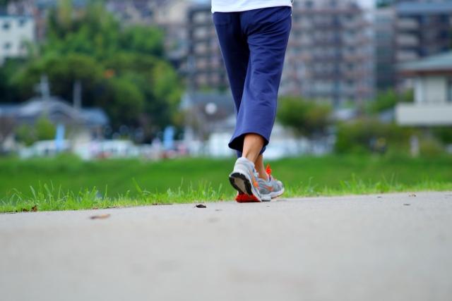 有酸素運動では脂肪細胞を「破壊」することはできないのです