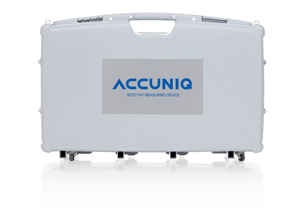 ACCUNIQ BC300 セルバス 専用ケース