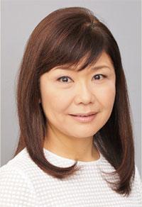 医療ジャーナリスト増田美加先生