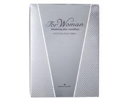 ForWoman