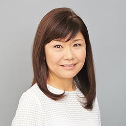 女性医療ジャーナリスト 増田美加