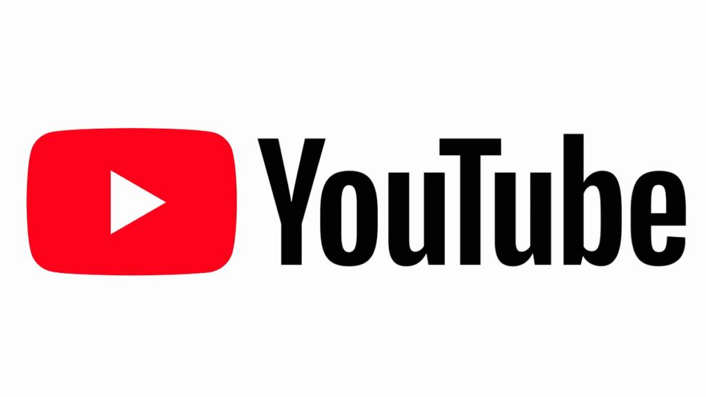 エステ/youtube/オンラインセミナー