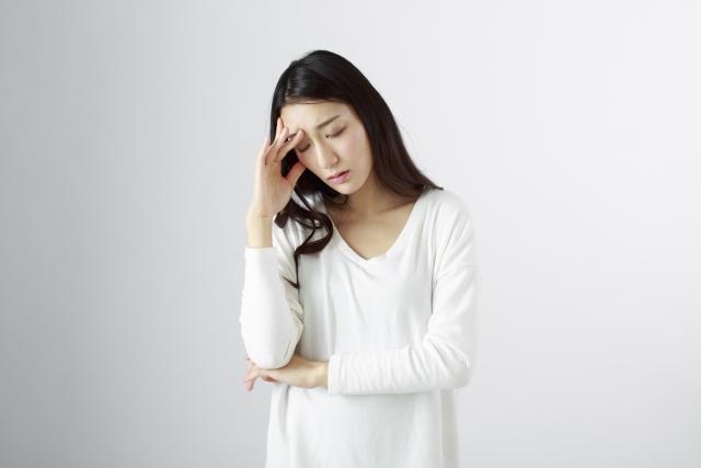 自律神経を整える方法